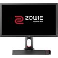BenQ ZOWIE XL2720