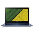 Acer SF314-52-50KE