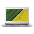Acer SF314-53G-87EQ