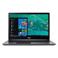 Acer SF315-41-R8PP
