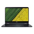 Acer SP714-51-M024