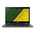Acer SP513-51-55Y9