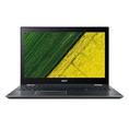 Acer SP515-51GN-8884