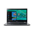 Acer SP314-51-565W