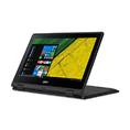 Acer SP111-31N-P2GH