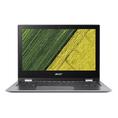 Acer SP111-32N-P6CV