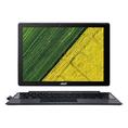 Acer SW512-52-77CB