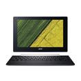 Acer SW5-017P-17JJ