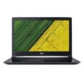 Acer A715-72G-79BH