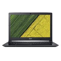 Acer A515-51-5398