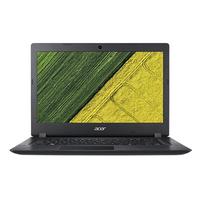 Acer A315-21-95KF