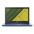Acer A315-31-C0DT