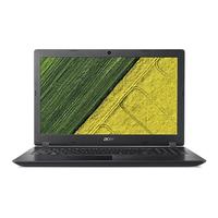 Acer A315-51-39CG