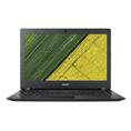 Acer A114-31-C5GM