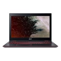 Acer NP515-51-56DL