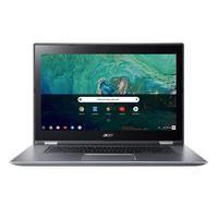 Acer CP315-1H-P1K8