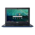 Acer CB311-8H-C5DV