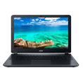 Acer CB3-532-C42P