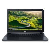 Acer CB3-532-C3F7