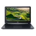 Acer CB3-532-C4ZZ