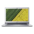 Acer CB515-1HT-P6W6