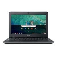 Acer C732-C6WU