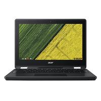 Acer R751TN-C5P3