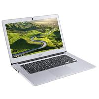 Acer CB3-431-C0MZ