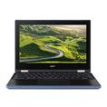 Acer CB5-132T-C18Y