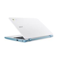 Acer CB311-7H-C5ED