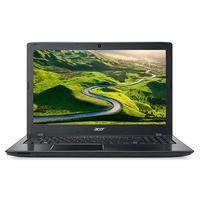Acer E5-576G-56HU