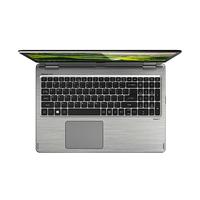 Acer R5-571TG-57YD