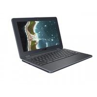 ASUS Chromebook Flip C213SA