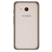 Alcatel U3 2018