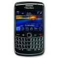RIM BlackBerry Bold 9700